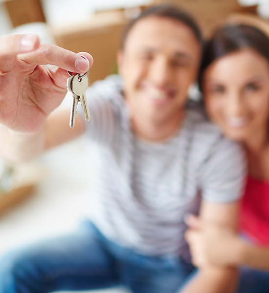 buyer-ownership